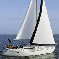 Victorian Yacht Charters - Attractions Sydney