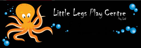 Little Legs Play Centre - Attractions Sydney