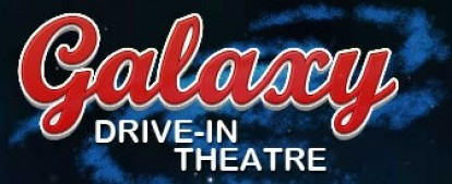 Galaxy Drive-in Theatre - Attractions Sydney