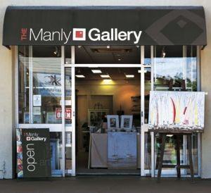 The Manly Gallery - Attractions Sydney