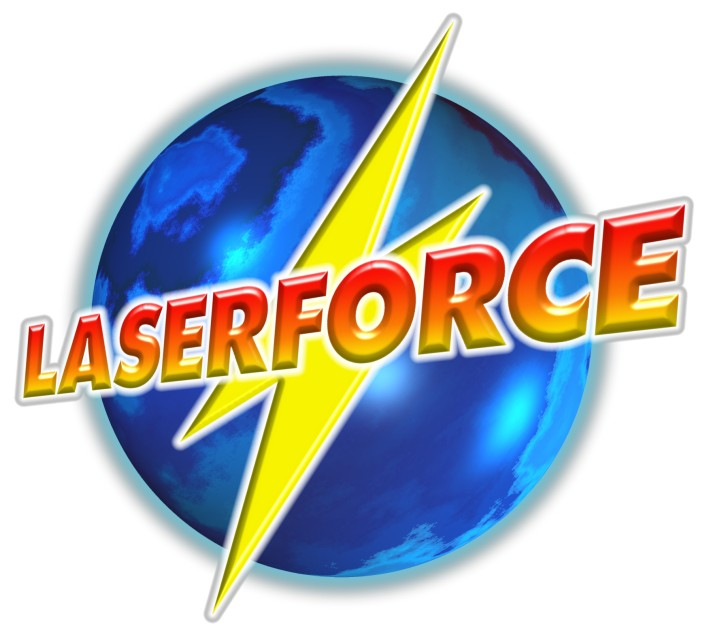 Laserforce - Attractions Sydney