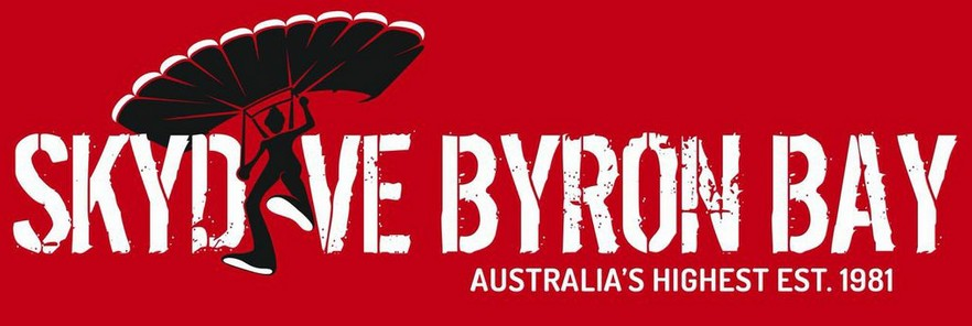 Skydive Byron Bay - Attractions Sydney