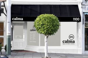 Calma Spa  Skin Clinic - Attractions Sydney