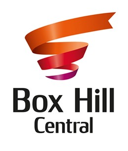 Box Hill Central - Attractions Sydney