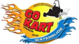 Hervey Bay Go Kart Track - Attractions Sydney