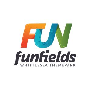 Funfields - Attractions Sydney
