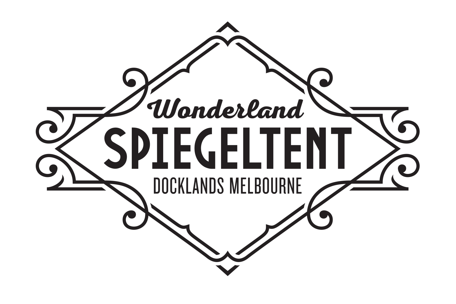 Wonderland Under the Melbourne Star - Attractions Sydney