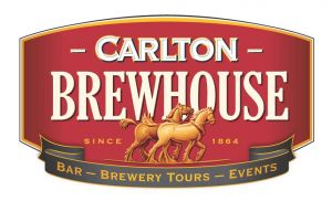 Carlton Brewhouse - Attractions Sydney