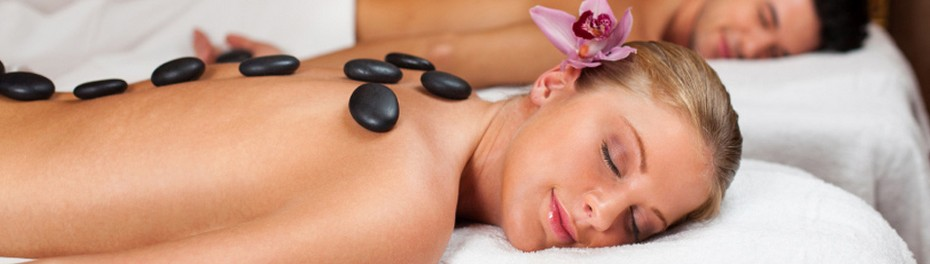 Essence Spa and Beauty - Attractions Sydney