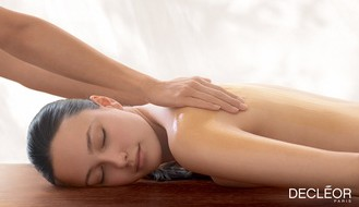 Aroma Beauty Therapy Clinic - Attractions Sydney