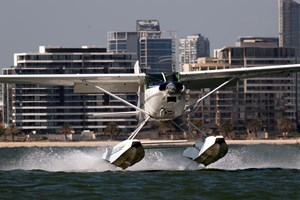 Melbourne Seaplanes - Attractions Sydney
