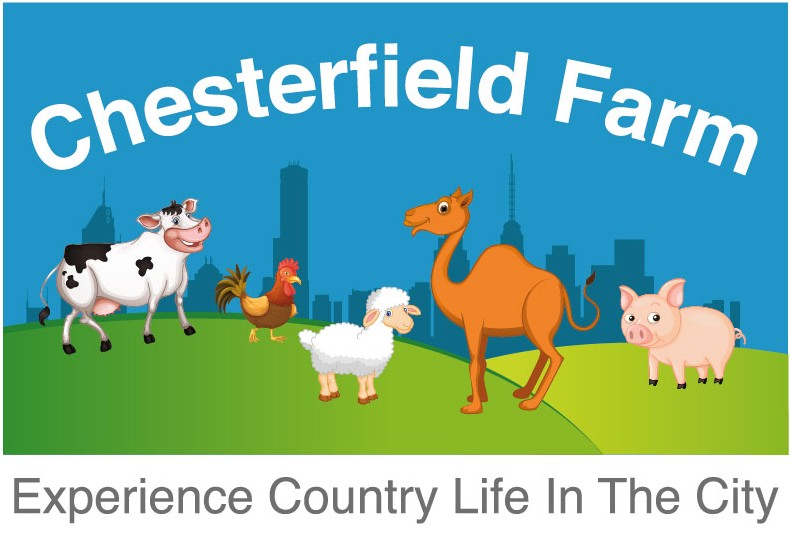 Chesterfield Farm - Attractions Sydney