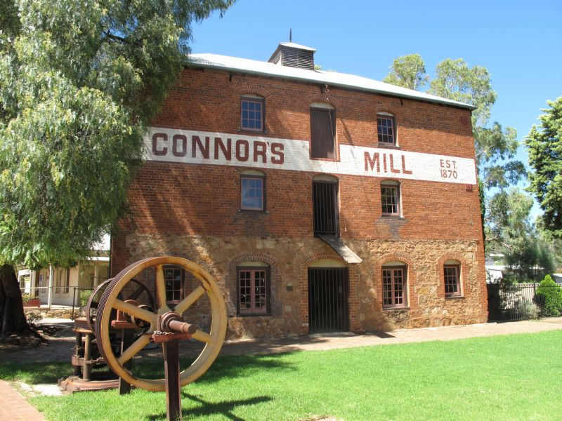 Toodyay Visitor Centre - Attractions Sydney