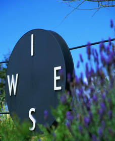 Wise Winery - Attractions Sydney