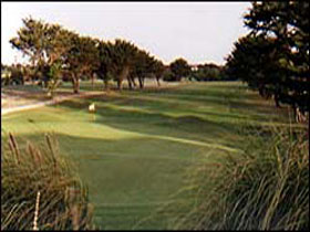 South Lakes Golf Club - Attractions Sydney