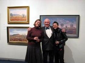 Port Pirie Regional Art Gallery - Attractions Sydney