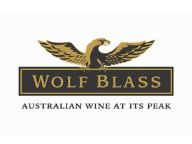 Wolf Blass - Attractions Sydney