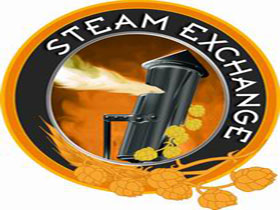 The Steam Exchange Brewery - Attractions Sydney