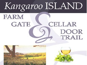 Kangaroo Island Farm Gate and Cellar Door Trail - Attractions Sydney