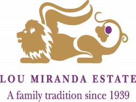 Lou Miranda Estate and Miranda Restaurant - Attractions Sydney