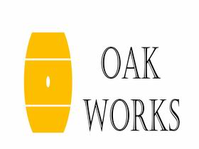 Oak Works - Attractions Sydney