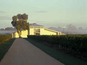Parker Coonawarra Estate - Attractions Sydney