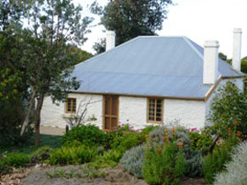 dingley dell cottage - Attractions Sydney