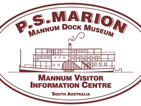 Mannum Dock Museum Of River History - Attractions Sydney
