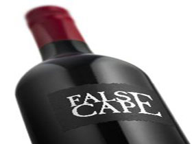 False Cape Wines - Attractions Sydney