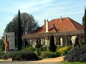 Blok Estate Coonawarra - Attractions Sydney