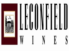 Leconfield Coonawarra - Attractions Sydney