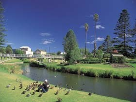 Strathalbyn Market - Attractions Sydney