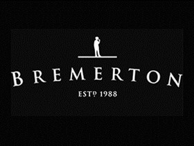 Bremerton Wines - Attractions Sydney
