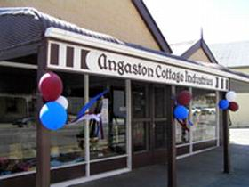 Angaston Cottage Industries - Attractions Sydney
