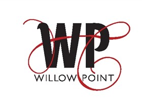 Willow Point Wines - Attractions Sydney