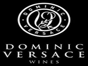 Dominic Versace Wines - Attractions Sydney