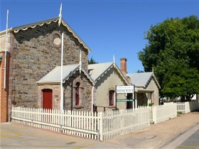 Strathalbyn and District Heritage Centre - Attractions Sydney