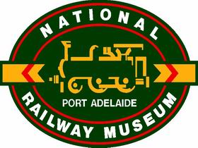 National Railway Museum - Attractions Sydney