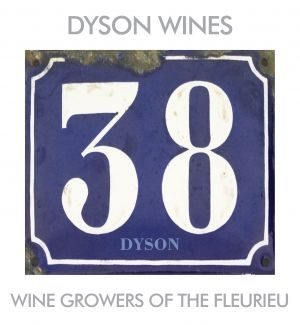 Dyson Wines - Attractions Sydney