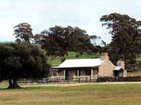 Fernfield Wines - Attractions Sydney