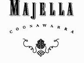 Majella Wines - Attractions Sydney