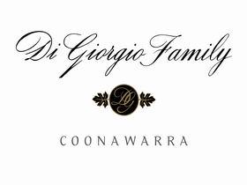 DiGiorgio Family Wines - Attractions Sydney