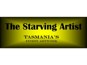The Starving Artist - Attractions Sydney
