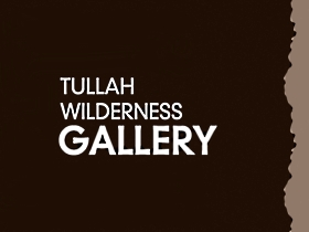 Tullah Wilderness Gallery - Attractions Sydney