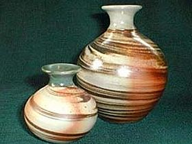 Woodfired Pottery - Attractions Sydney