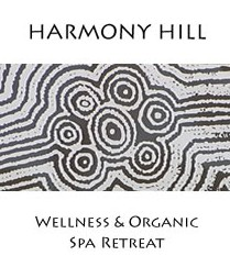 Harmony Hill Wellness and Organic Spa Retreat - Attractions Sydney