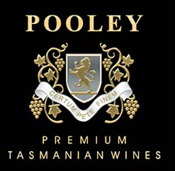 Pooley Wines - Attractions Sydney