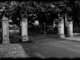 Toowong Cemetery - Attractions Sydney