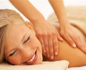 Ripple Gold Coast Massage Day Spa and Beauty - Attractions Sydney