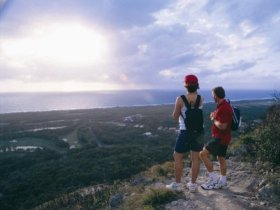 Mount Coolum National Park - Attractions Sydney